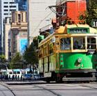 Melbourne Holidays