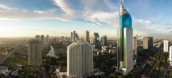 http://www.flightcentre.co.nz/cms_images/web_images/flights/international/large/jakarta/skyline.jpg