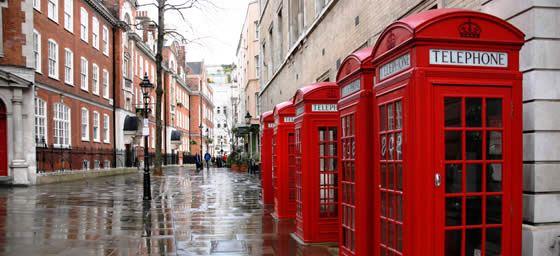 London Holidays | Chea...