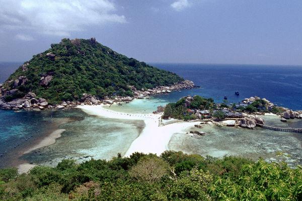 Maya Beache