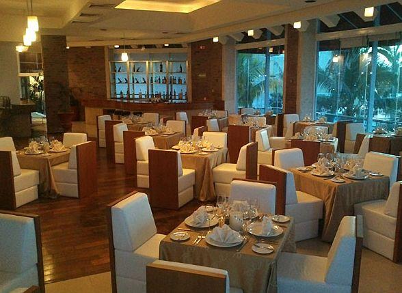 Real Resorts Gran Caribe