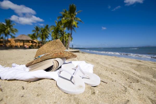 Island Time On Fiji Holidays New Zealand Travel Blog