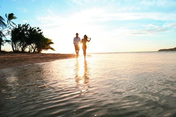 Guide to Fabulous Fiji Resorts