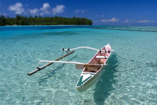 A Little Luxury On Tahiti Holidays New Zealand Travel Blog