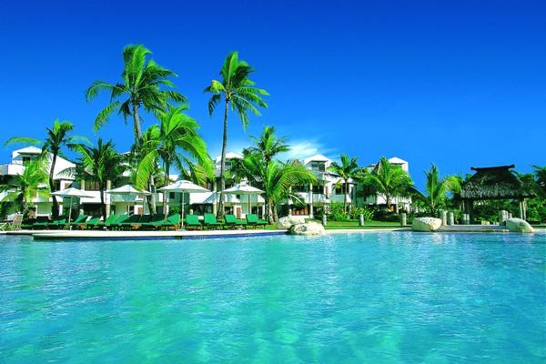Top Denarau Resorts On Fiji Holiday Flight Centre Nz