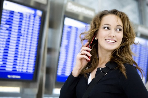 Top Tips for Upgrades on Cheap Flights