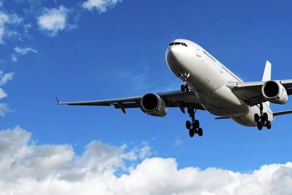 Battle Lines Drawn For Kiwi Cheap Flights