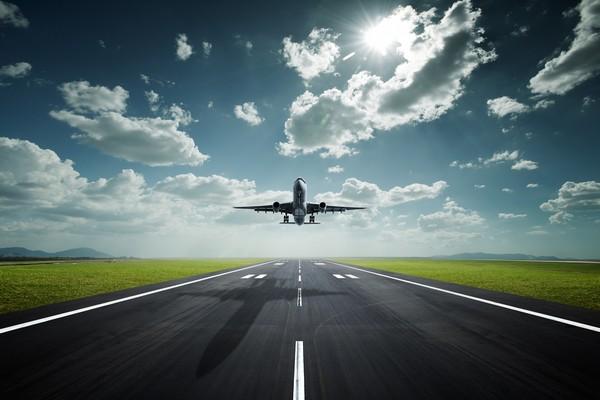 Top Apps for Cheap Flights | Flight Centre NZ