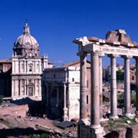 Cheap Flights To Rome 2017 Ototrends Net