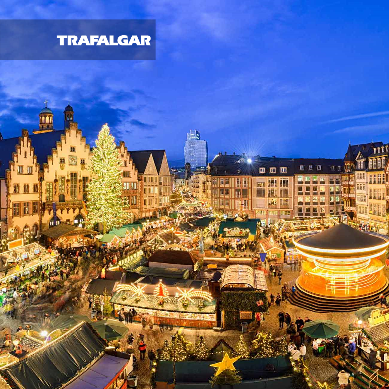 German xmas market deals