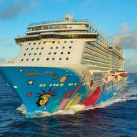 Relax With A Tropical Island Cruise Flight Centre