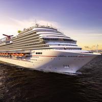 Carnival Cruise Lines Flight Centre Nz