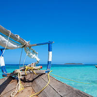 relaxed to hair styles zanzibar to cape town tour package flight centre 8342