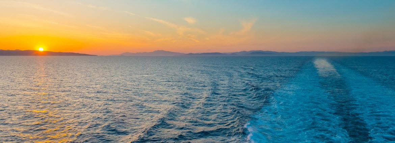 Shore Cruises