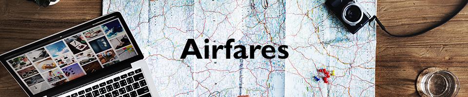 18-29 year old travel | Flight Centre NZ