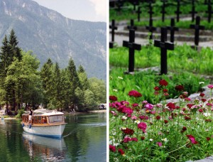 Copy of Slovenia_3_Lake Bohinj and Cerkno crosses (1)