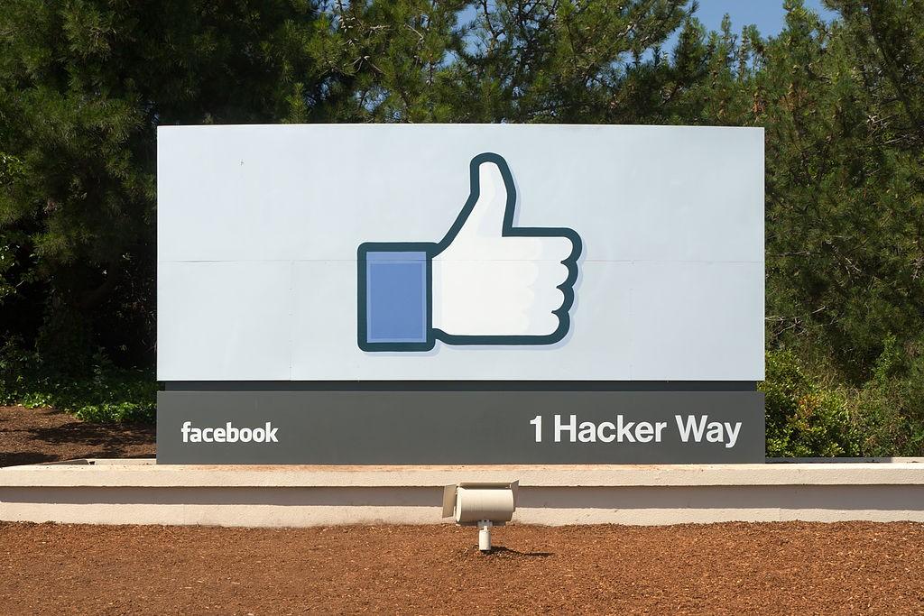 Silicon Valley_3