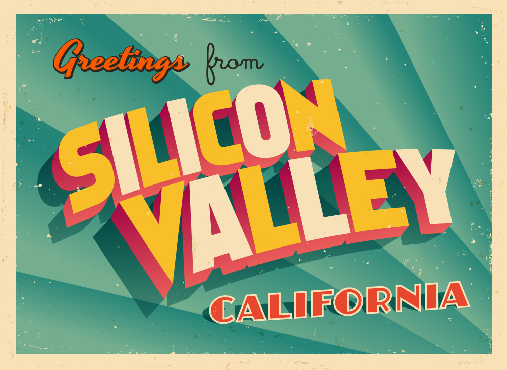 Silicon Valley_1