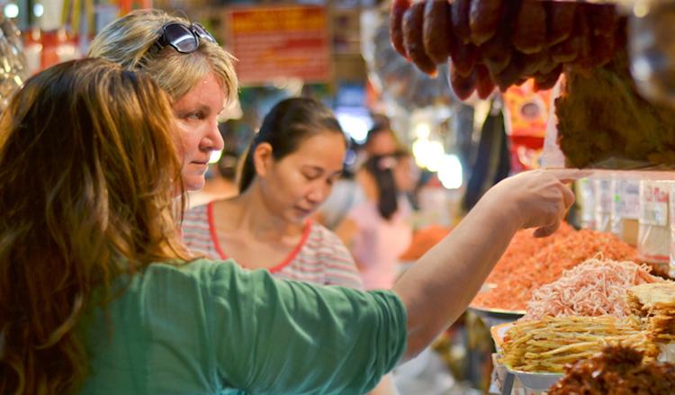 Saigon Street Eats. Credit: saigonstreeteats.com