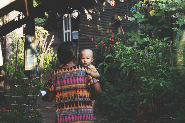 MothersDay_Thailandimagev2