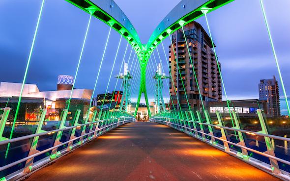 Manchester 5