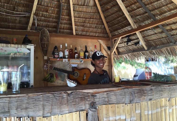 Gili Trawangan, Lombok, Indonesia 5