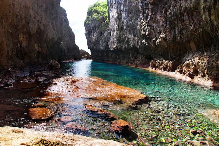 Niue 2