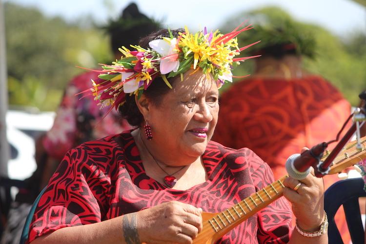Niue 4