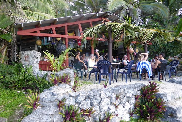 Niue 5