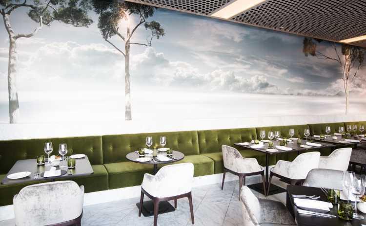 Perth restaurants 2