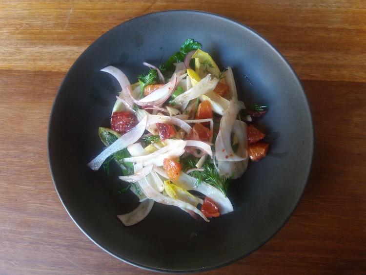 Perth restaurants 3