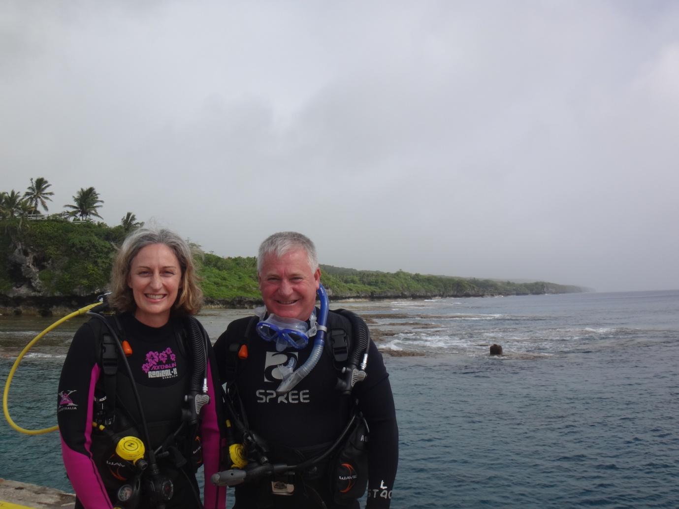 Niue 6