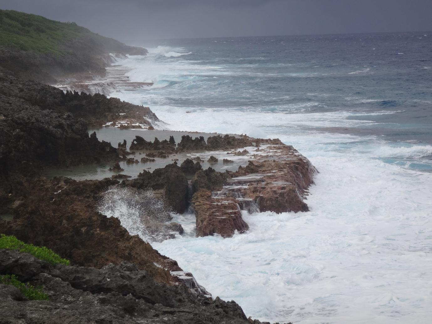 Niue 7