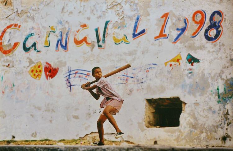 Cuba top 5 5