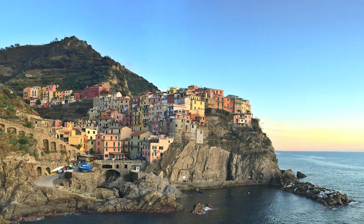 Liguria 5