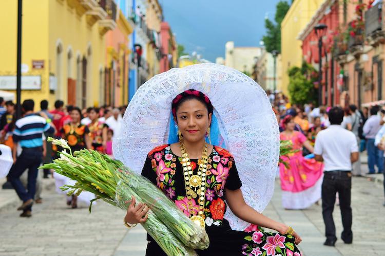 Mexico top 5 1