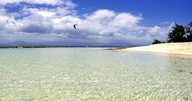 Stunning Noumea Coastline