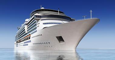 Enjoy the high life on the high seas