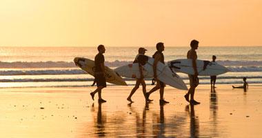 de90d30dc5 Bali Holidays