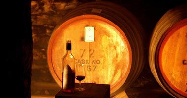 Take a Taste of the Barossa