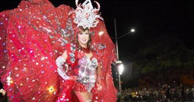 Sydney's Mardi Gras