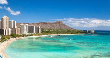 hawaii holiday deals march 2019