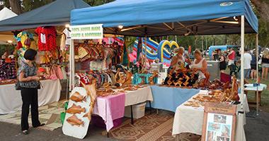 Darwin Markets