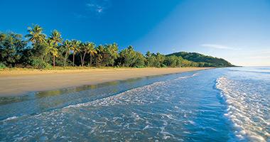 Naturally Paradise
