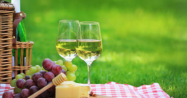 Enjoy the Tamar Valley Wine Route