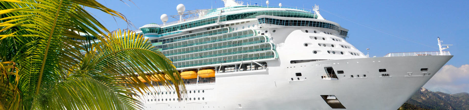 Budget Cruises