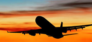 Enjoy the options of a fly cruise holiday