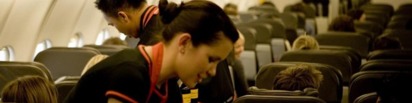 Are Jetstar Flights Value For Money Flight Centre Nz