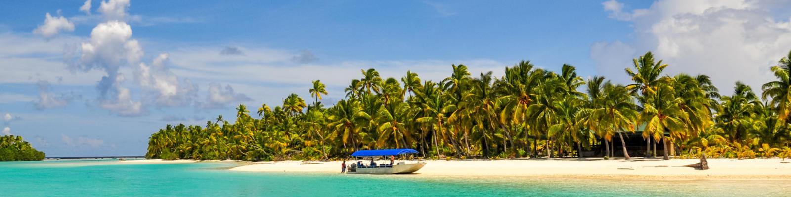 Top things to do in Rarotonga