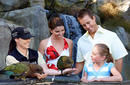 Auckland Zoo | © Auckland Tourism, Events and Economic Development Ltd.